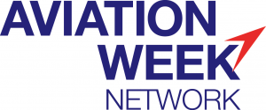 Aviation Week Network logo