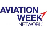 Aviation Week Network