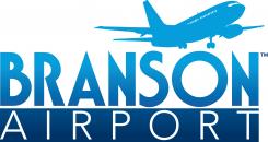 Branson Airport, LLC logo