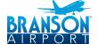 Branson Airport, LLC
