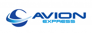 Avion Express logo