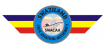 Swaziland Civil Aviation Authority