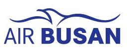 Air Busan logo