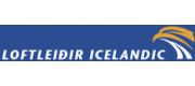 Loftleidir Icelandic