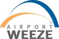 Airport Weeze (Niederrhein) logo