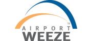 Airport Weeze (Niederrhein)