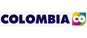 Colombia by ProColombia