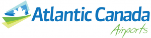 Atlantic Canada Airports Association logo
