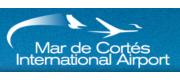 Aeropuerto Internacional Mar de Cortes