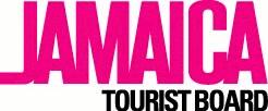 Jamaica Tourist Board logo