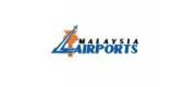 Sultan Mahmud Airport