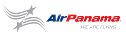 Air Panama logo