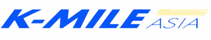 K-Mile Air Co logo