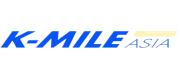 K-Mile Air Co