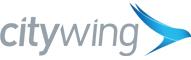 CityWing logo