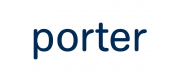 Porter Airlines Inc