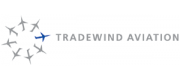 Tradewind Aviation