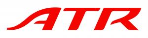 ATR - Avions de Transport logo