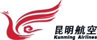 Kunming Airlines logo