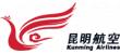 Kunming Airlines