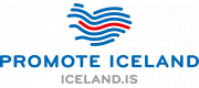 Promote Iceland, Islandsstofa