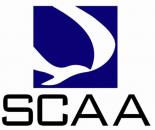 Seychelles International Airport logo