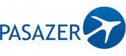 Pasazer.com