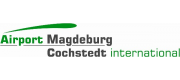Magdeburg Cochstedt Airport