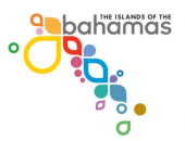 The Islands of the Bahamas logo
