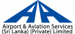 Airport & Aviation Services (SriLanka) Ltd