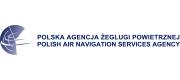 Polish Air Navigation Services Agency