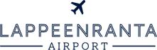 Lappeenranta Airport Ltd logo