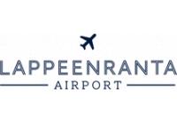 Lappeenranta Airport Ltd