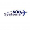 DOB Systems logo