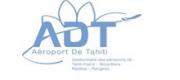 Aeroport de Tahiti Faa'a