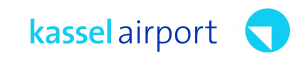 Kassel Airport logo