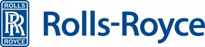 Rolls-Royce plc logo