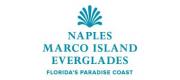 Naples Marco Island Everglades CVB