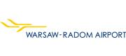 Radom Airport