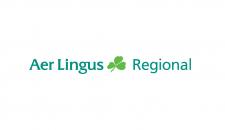 Aer Lingus Regional logo