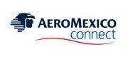AeroMéxico Connect