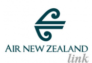 Air New Zealand Link logo
