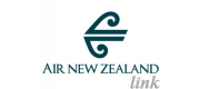 Air New Zealand Link