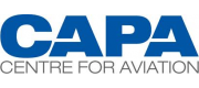 CAPA - Centre for Aviation DUPE