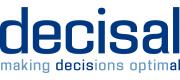 Decisal Ltd