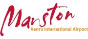 Manston, Kent's International Airport