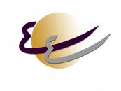 Eastern Express LLC logo