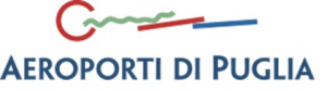 Aeroporti di Puglia S.p.A logo