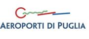 Aeroporti di Puglia S.p.A