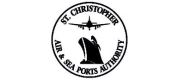 St. Christopher Air & Sea Ports Authority